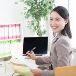 工事費無料で簡単手続き!転勤が多い人ほどソフトバンク光がおすすめな理由