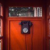 ソフトバンク光の固定電話サービスってお得なの?ホワイト光電話のサービスと料金を徹底解説