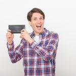 西日本限定!ソフトバンク光の月額料金が毎月1000円割引されるキャンペーンをご紹介