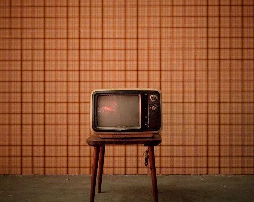 ソフトバンク光テレビはアンテナ不要で地デジ・BS・スカパー完備のお得なサービス!