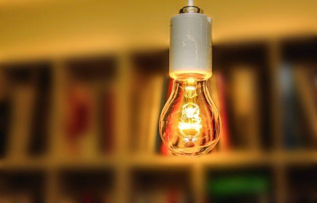 「おうちでんき」ってどんなサービス?ソフトバンク光にするなら電気もソフトバンクの電気がお得!