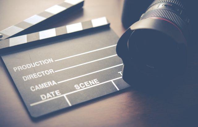 NETFLIXで洋画・海外ドラマ見放題!ソフトバンク光なら4K映像も余裕で見られる!