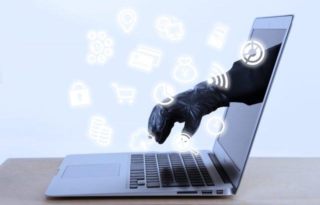 【あなたは大丈夫?】ネットの詐欺・犯罪が怖すぎる。ソフトバンクのBBセキュリティで早めの対策を