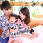 ソフトバンク「子育て応援クラブ」が2018年12月スタート!