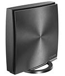 ソフトバンク光 NEXTプレゼントルーター WN-DX1167R