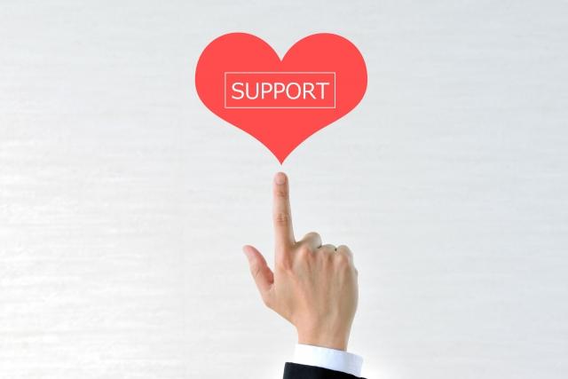 「愛のランドセル寄付プロジェクト」