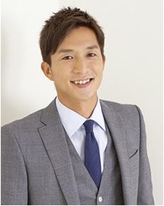 元サッカー日本代表の福西崇史さん