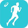 ASICS Runkeeper™